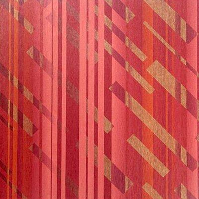 PAPEL DE PAREDE COLEÇÃO MARIA VALENTINA 155-0703