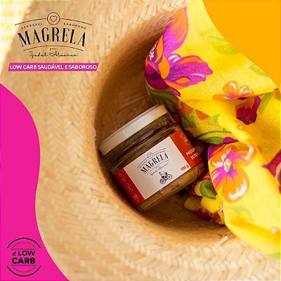 Magrela Shop Produtos Low Carb