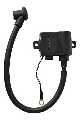 Cdi Eletrônico para Mobilete Bikelete