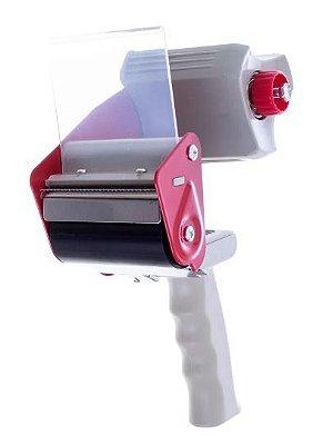 Aplicador Manual de Fita Adesiva de 72mm