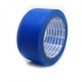 Fita Crepe Azul 48mm X 50M