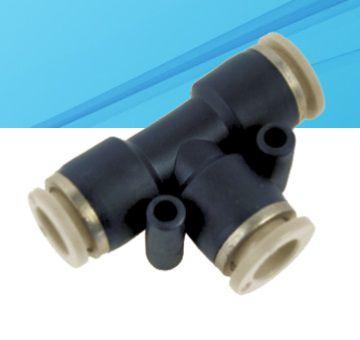 União em T 6mm PUT 06