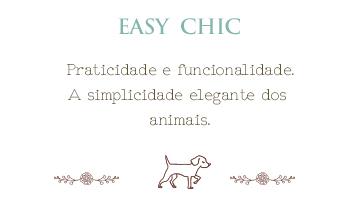 Easy Chic