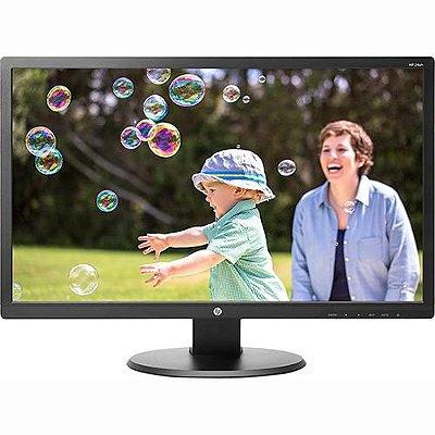 MONITOR HP CM LCD LED 18,5'' V198BZ
