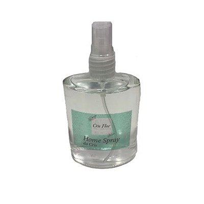 Home Spray Cris Flor - 100 ml