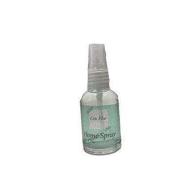 Home Spray Cris Flor - 30 ml