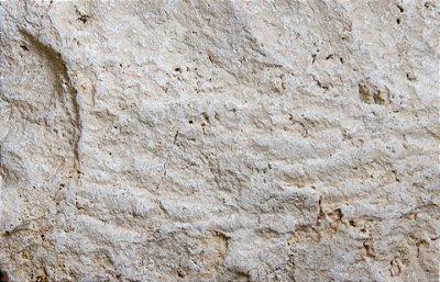 Travertino Antique Tradicional 30,5x61 Cx. Com 0,37m²