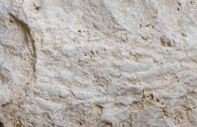 Travertino Antique Tradicional 20,3x61x. Cx. Com 0,37m²