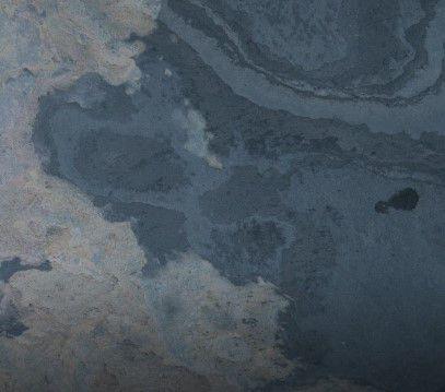 Lamina De Pedra Skineer - Kenya Cx.  com 3,6m²