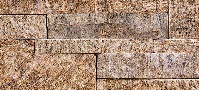 Tetris Areia Cx.  Com 0,441M²