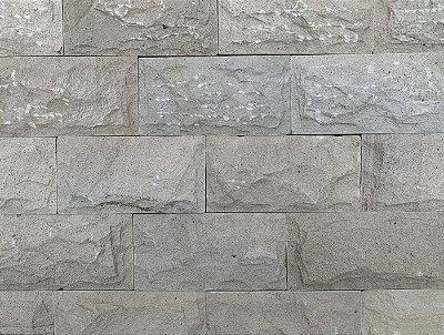 Holy Stone 15X30 Cx. Com 0,5m²