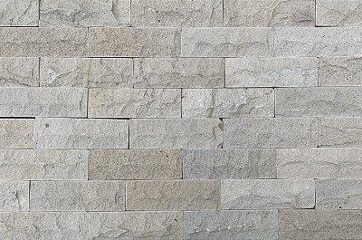 Tijolo Holy Stone Cx. Com 0,5 m²