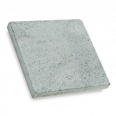 Pedra Hijau Lisa 10 X 10 Cx.  Com 1M²