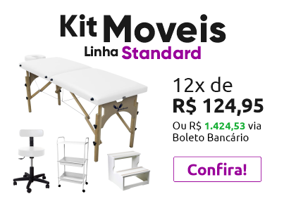 Kit Exclusivo