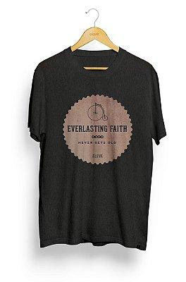 Camiseta Everlasting I