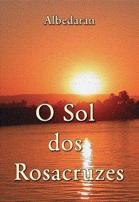 O Sol dos Rosacruzes