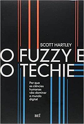 O Fuzzy e O Tech