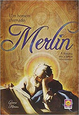 Um Homem Chamado Merlin