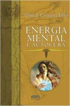 Energia Mental e Autocura