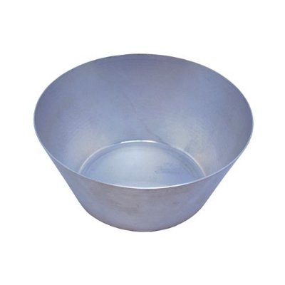 Forma para modelar arroz - Doupan