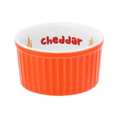 Tigela ramequim para cheddar - 100 ml Oxford