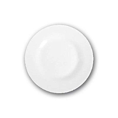 Prato Sobremesa Opaline Nadir Figueiredo