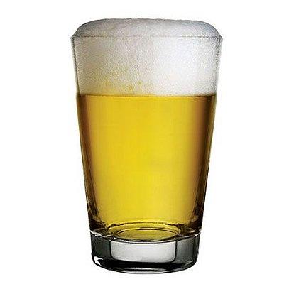 Copo para cerveja Caldereta 350 ml Nadir Figueiredo