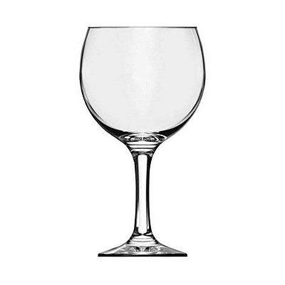 Taça para Gin Tônica Nadir Figueiredo