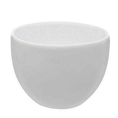 Molheira de porcelana grande Bot-Art