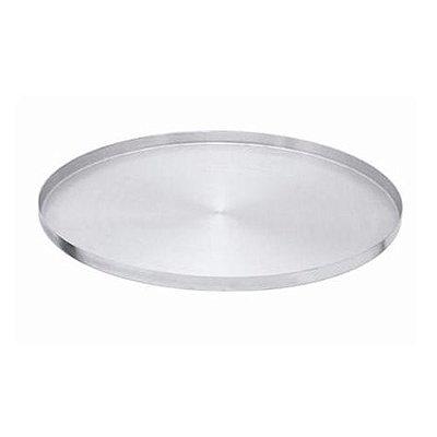 Forma de pizza 25 cm - Doupan