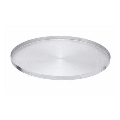 Forma de pizza 35 cm - Doupan