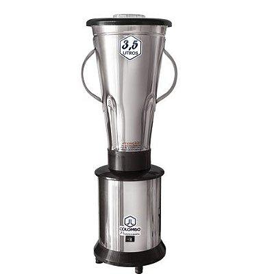 Liquidificador Alta Rotação 3,5L - Colombo