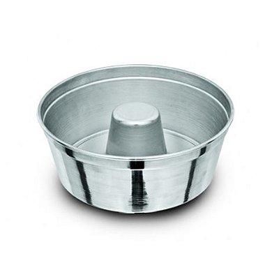 Forma para pudim e bolo nº 02 - 23 cm - Marcolar