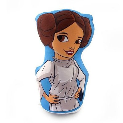 Peso para porta Princesa Leia F. Geek