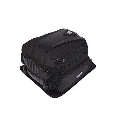 Bolsa De Equipamentos OGIO Tail Bag - Preta