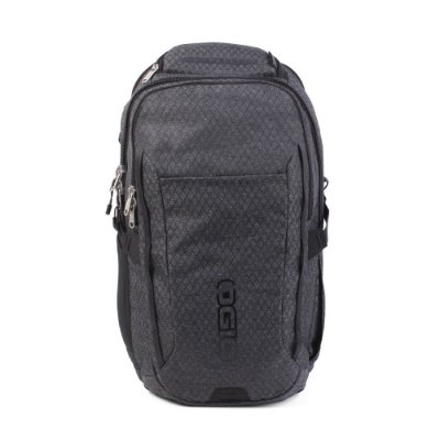 Mochila OGIO Summit Pack - Graphite