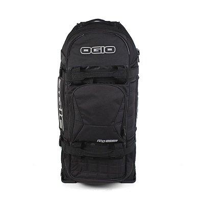 Bolsa de Equipamentos OGIO Rig 9800 Wheeled - Preta