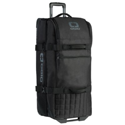 Bolsa De Equipamentos Ogio Trucker Gear Bag