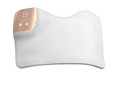 DR. DENNIS GROSS Skincare DRx SpectraLite™ BodyWare Pro