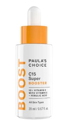 PAULA´S CHOICE C15 Vitamin C Super Booster