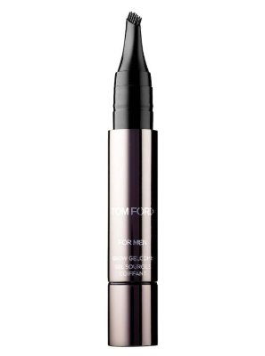 TOM FORD Brow Gel Comb