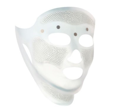 CHARLOTTE TILBURY Cryo Recovery Mask