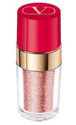 VALENTINO Dreamdust Lip & Cheek Loose Glitter
