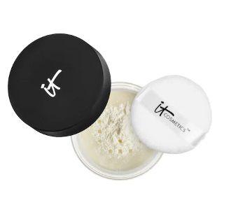 IT COSMETICS Bye Bye Pores™ Poreless Finish Airbrush Powder