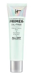 IT COSMETICS Your Skin But Better Makeup Primer+