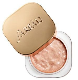 FARSÁLI Jelly Beam Illuminator