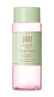 Pixi Rose Tonic