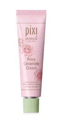 Pixi Rose Ceremide Cream