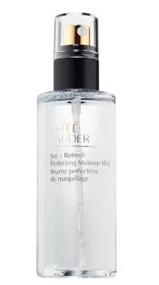 ESTÉE LAUDER Set + Refresh Perfecting Makeup Mist
