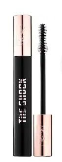 YVES SAINT LAURENT The Shock Volumizing Mascara